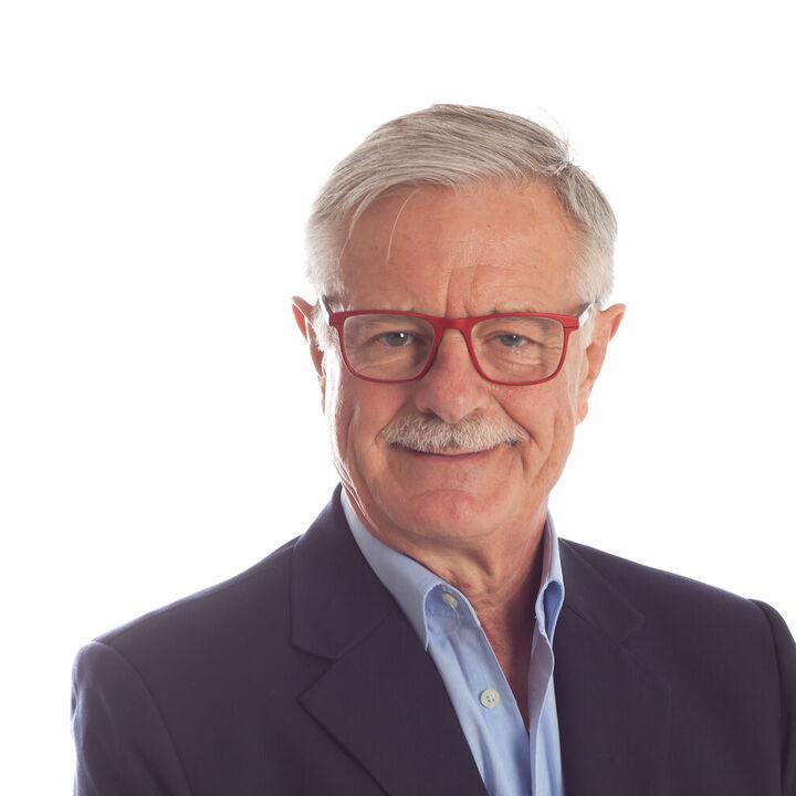 Francis Kuhlen