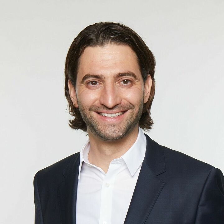 Kaspar Schoch